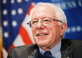 Bernie_Slate.photo