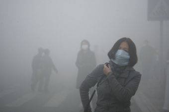 china-bad-pollution-climate-change-7__880-boredpandacom