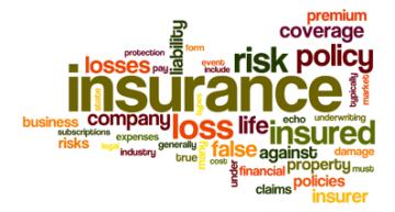 insurance.1
