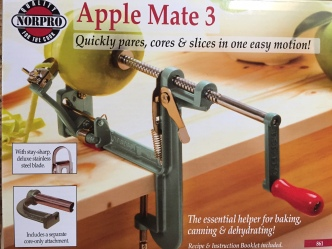 Apple.Mate.3