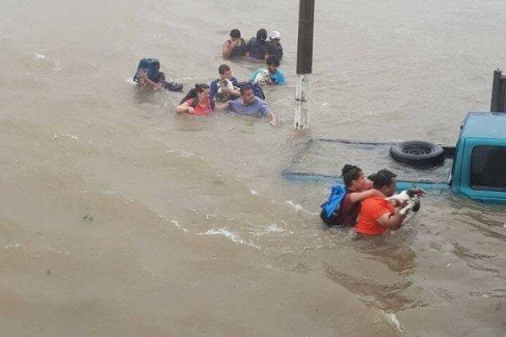 Flooding in Utuado,PR_DK_wB26UEAIhps_