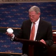 Inhofe.snowbal.congress_Wash.Post