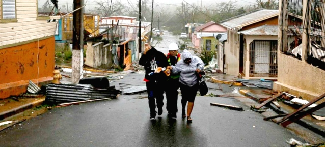 Rescue in Guayama_026651-puerto-rico-092617
