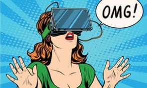 Virtual.Reality.Woman_The Guardian