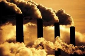coal-plant_Ghana.Youth.Environmental.Movement