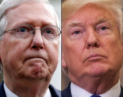 donald-trump-mitch-mcconnell-split