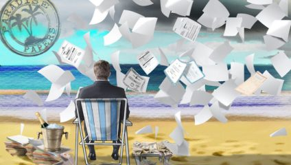 paradisepapers-740x419_Reveal