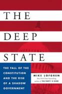 Deep.State.book.jacket