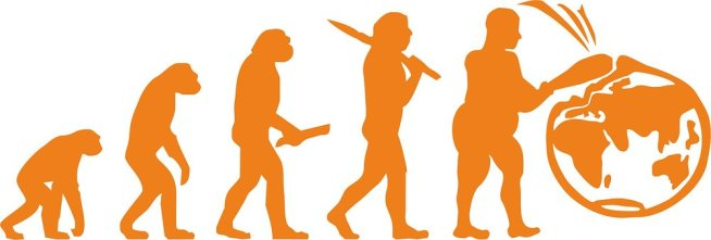 evolution.of.Man-2305142__340