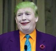 Joker-Trump