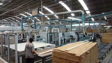 Solid.Wood.Furniture.Production.Factory