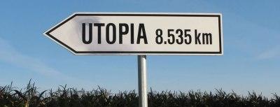 utopia11