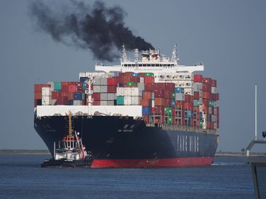 container-ship-emissions