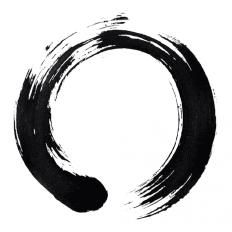 Zen.Mindfulness_Pinterest