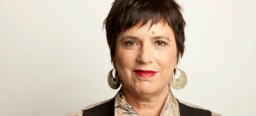 026943-Eve.Ensler-Getty