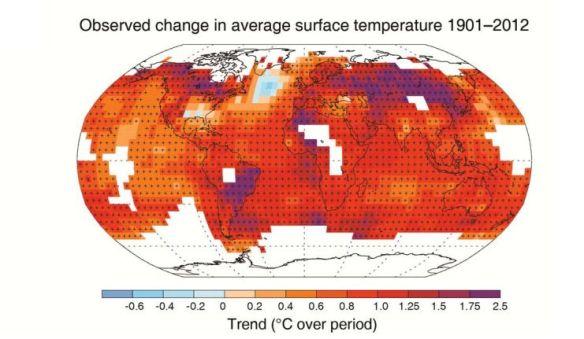 Change in Surface Temp.1901-2012_IPCC-grap-02