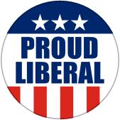 proudliberal
