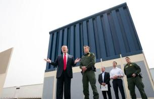 trumps border wall could waste billions_nyt