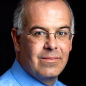 David.Brooks_New-articleInline_400x400