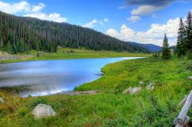 Colorado Rocky Mountains_google.images