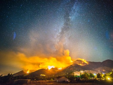 Calif.Wildfires_Stuart_Palley-20140216_06