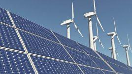 Solar.Wind_Shutterstock