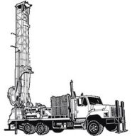 5e47df09c0fca445cf795801139960aa--water-well-drilling-rigs