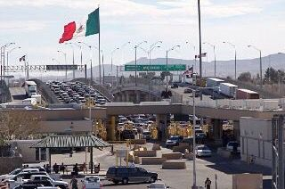 Border.crossing_Juarez.El.Paso