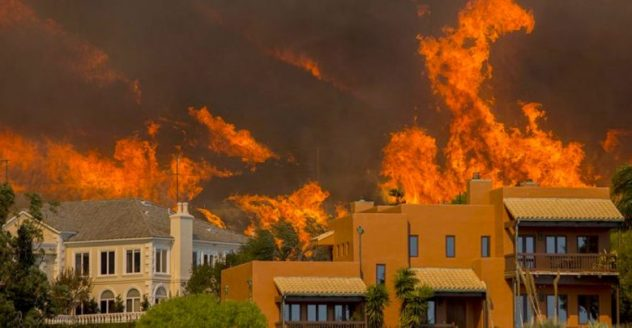 Trump-Orders-FEMA-To-Withhold-Funds-For-California-Forest-Fires-In-Misspelled-Tweet-780x405