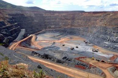 Open Pit Mining-in-Tazania1