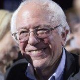 Bernie.Sanders