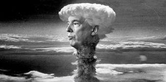 Atomic Trump