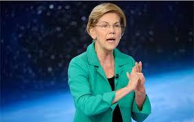 Elizabeth.Warren_CNN.Climate