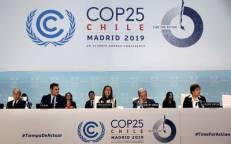 COP25-REUTERS