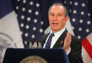 michael_bloomberg_2-480x0-c-default