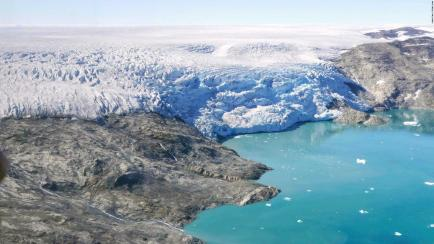 171108143003-02-greenland-climate-change-ice-full-169