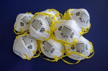 N95.coronavirus.facemask-astm