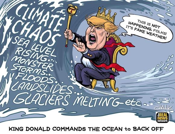 Trump.denies.climate.chaos