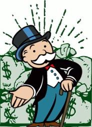 rich-monopoly-man
